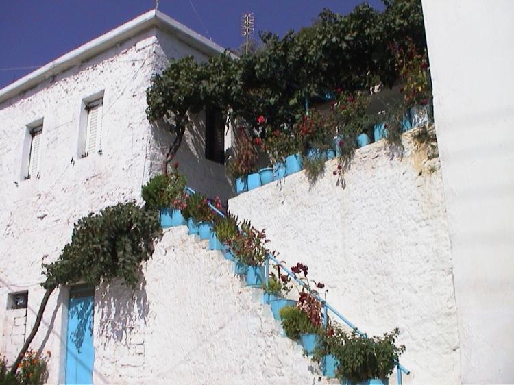 Kriovrisi Village 3