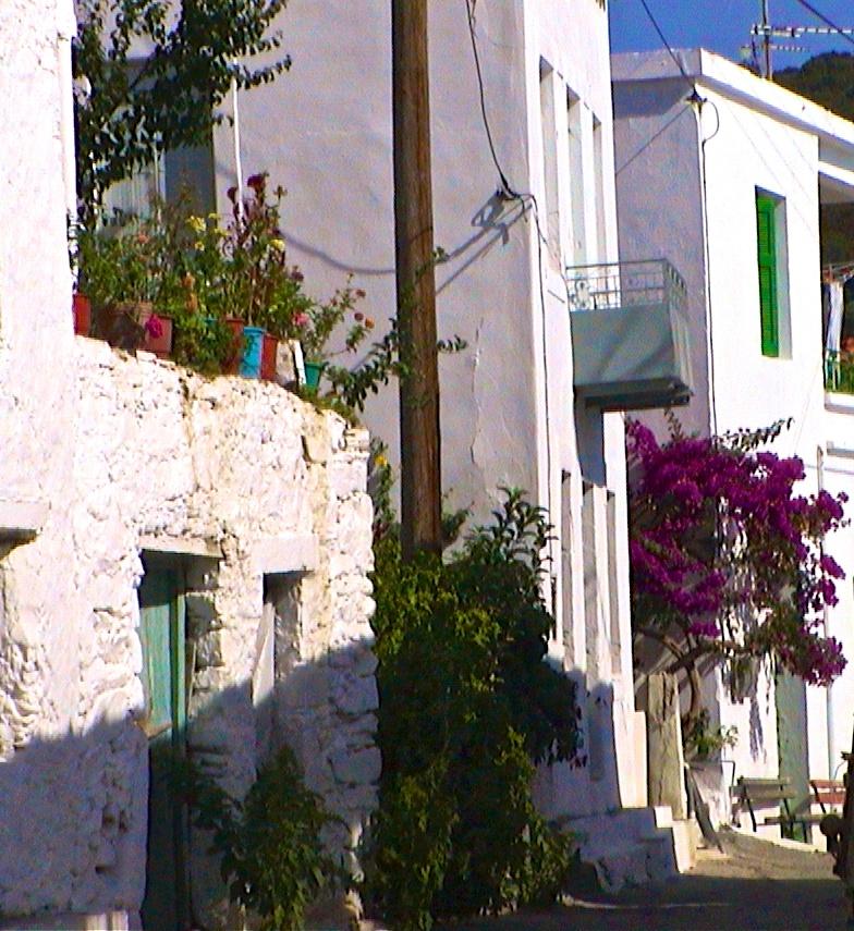Kriovrisi Village 4
