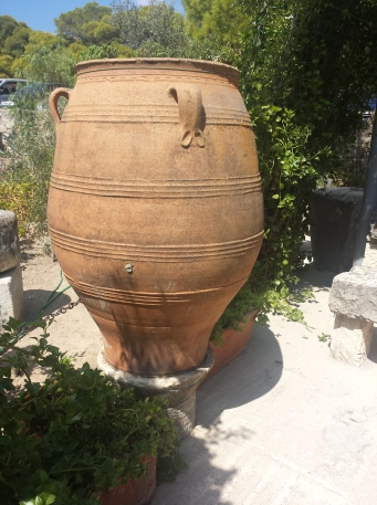 Pots in Greece 20150912_123110 (3)