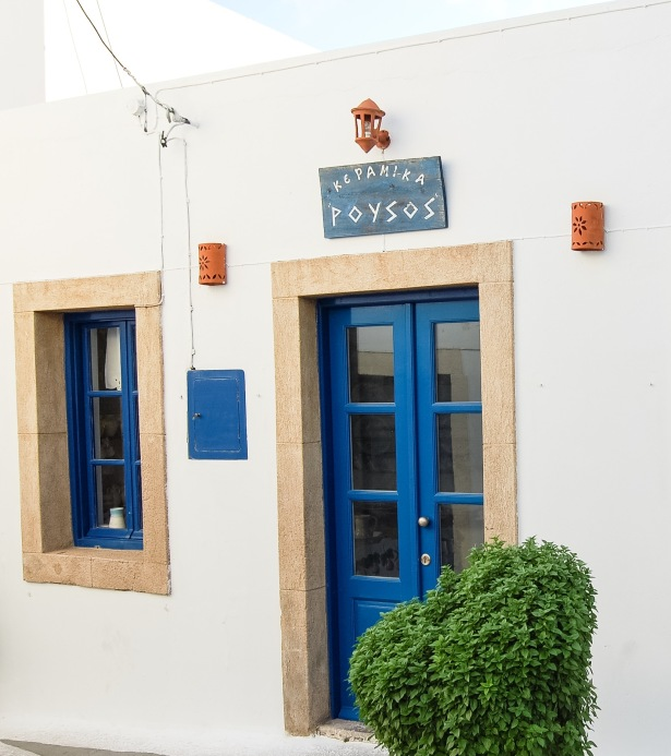 chora-kythera-blue-door-2f