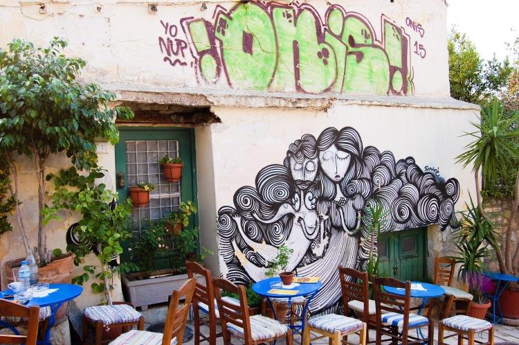 athens-street-art-1_edited