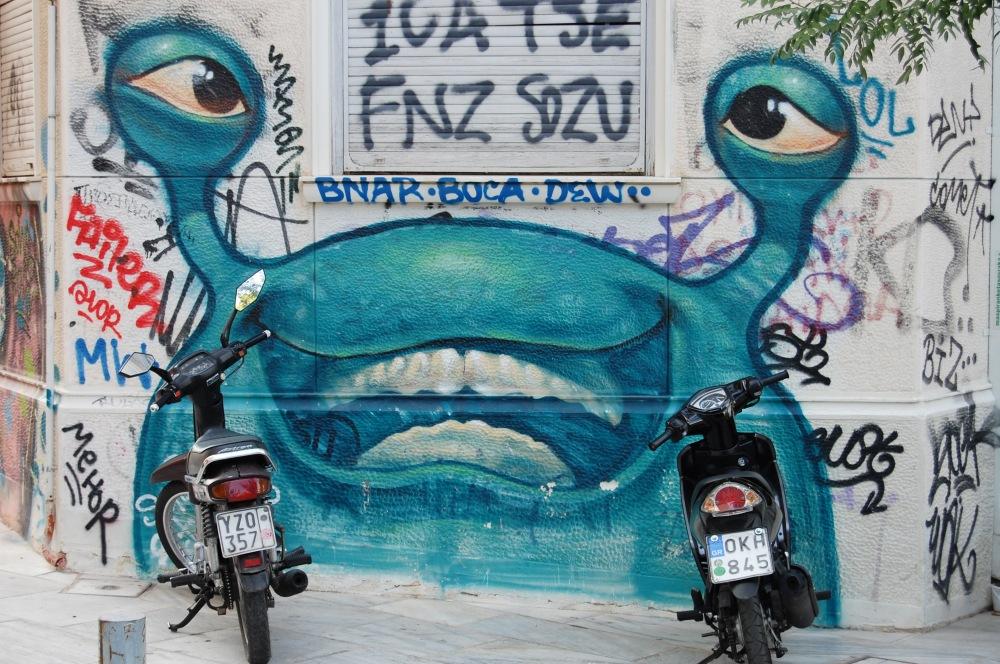 athens-street-art-2_edited