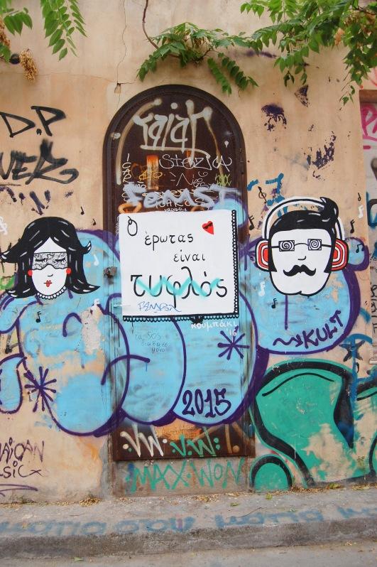 athens-street-art-3_edited
