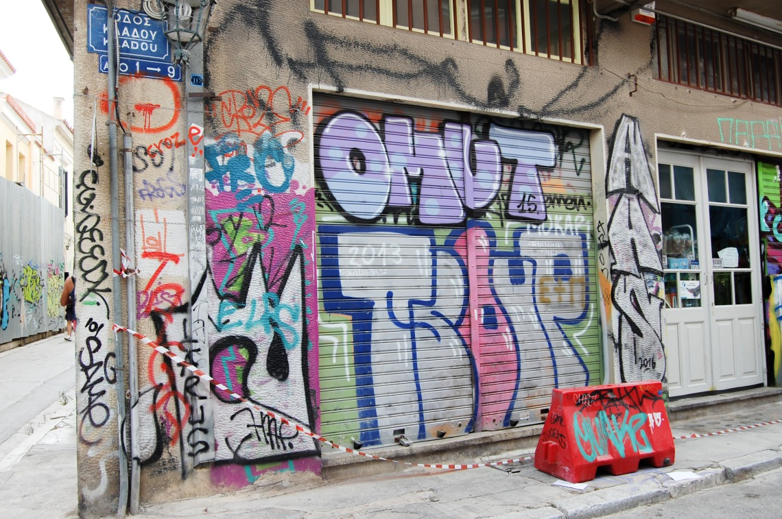 athens-street-art-4_edited