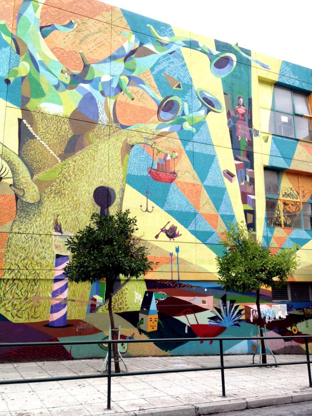 athens-street-art-6_edited