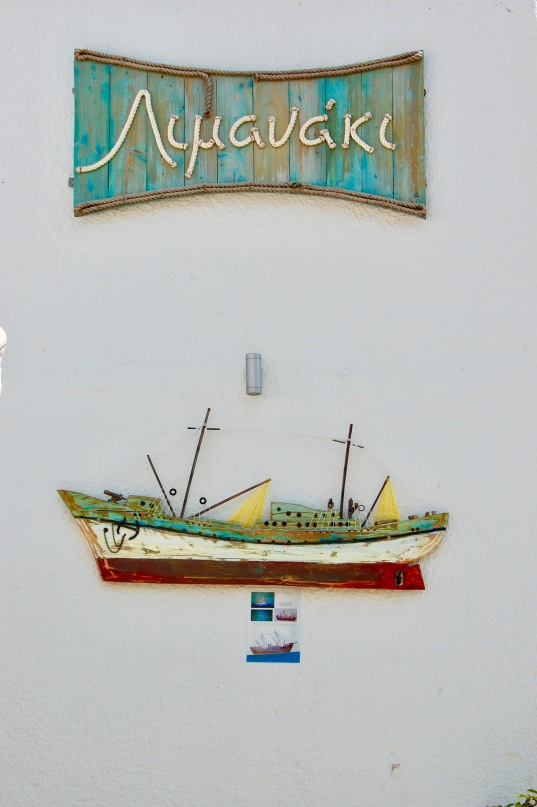 creative-shop-sign-5