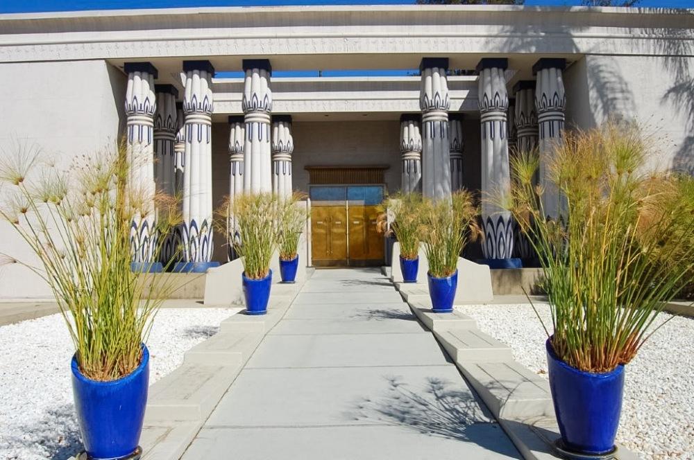 egyptian-museum-1