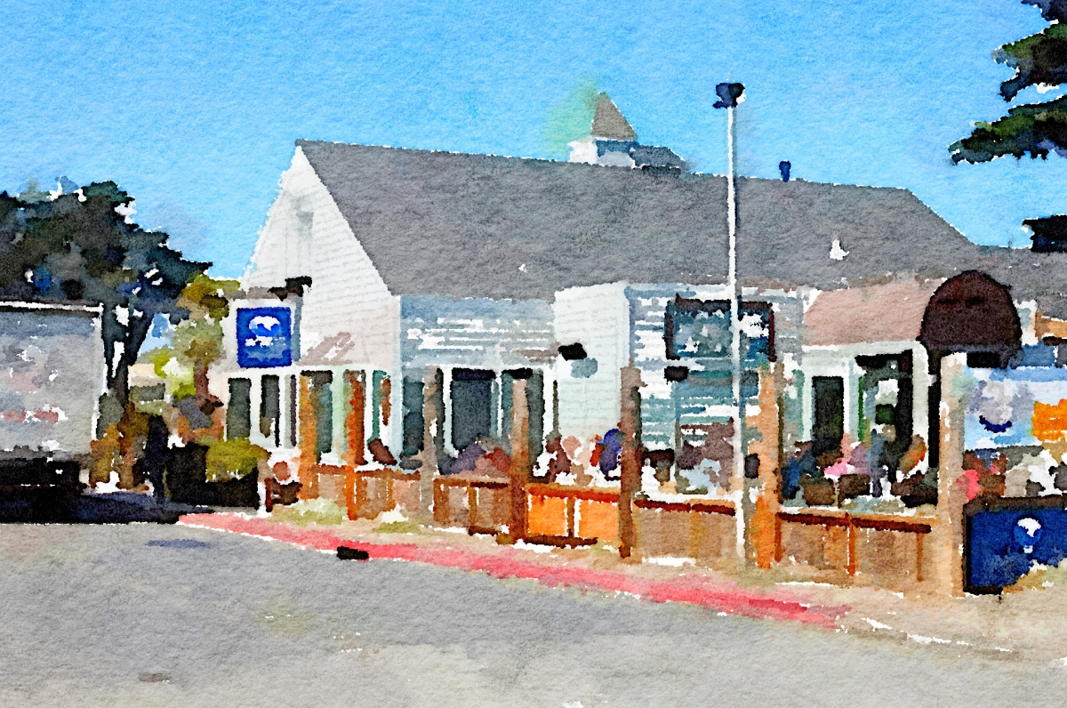 half-moon-bay-brewing-co-waterlogue
