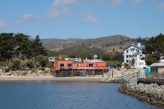 half-moon-bay-view-from-pier-to-hills