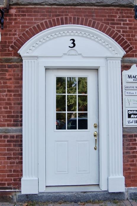 litchfield-doors-4
