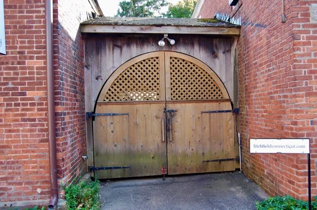litchfield-doors-9