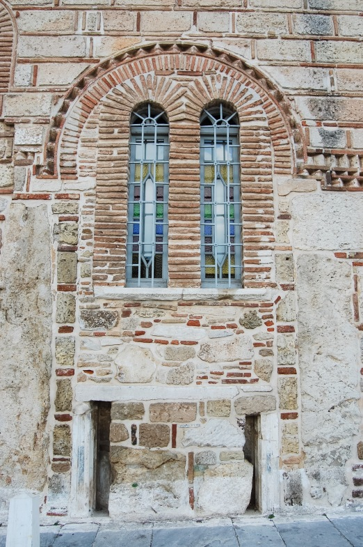 plaka-church-full-window