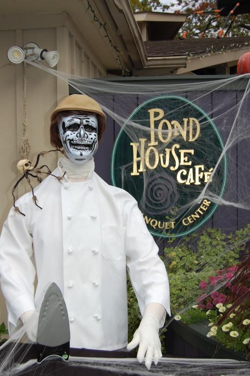 pond-house-cafe-skeletons-1