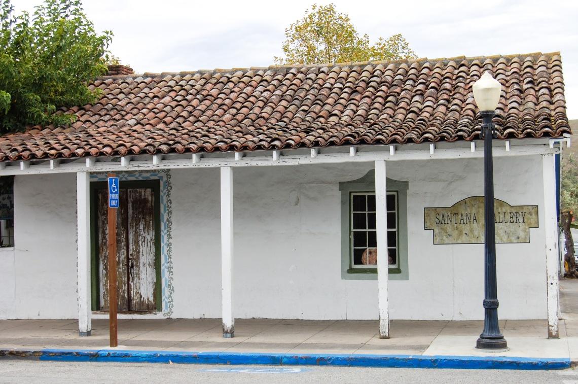 san-juan-bautista-gallery
