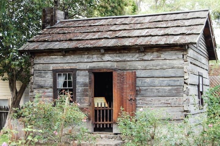 san-juan-bautista-historic-cabin