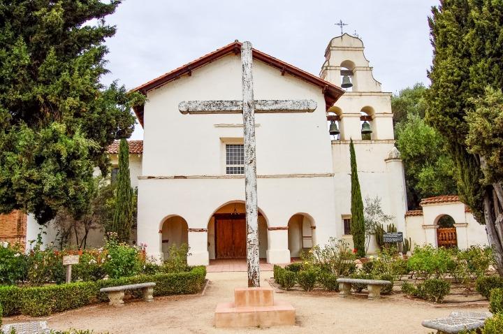 san-juan-bautista-mission-church