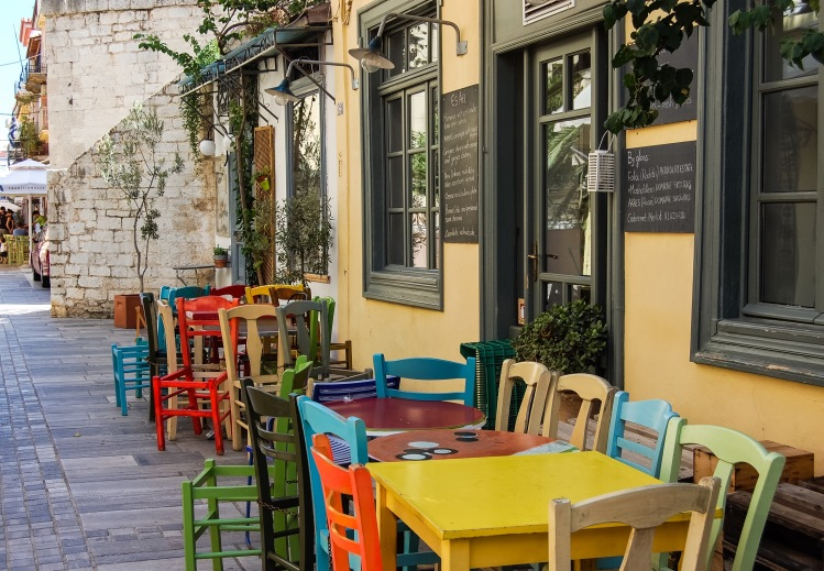 vibrant-colors-of-nafplio-2