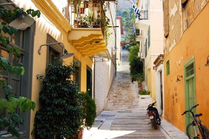 vibrant-colors-of-nafplio-6