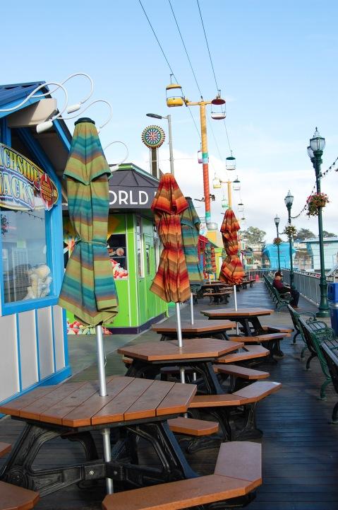 santa-cruz-boardwalk-5