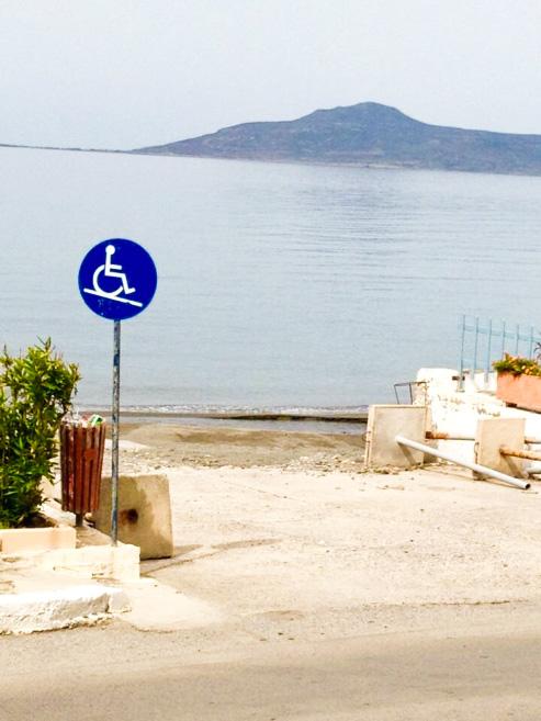 Wheelchair sign_edited