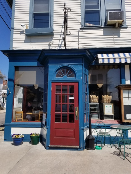 door-in-stonington-ct