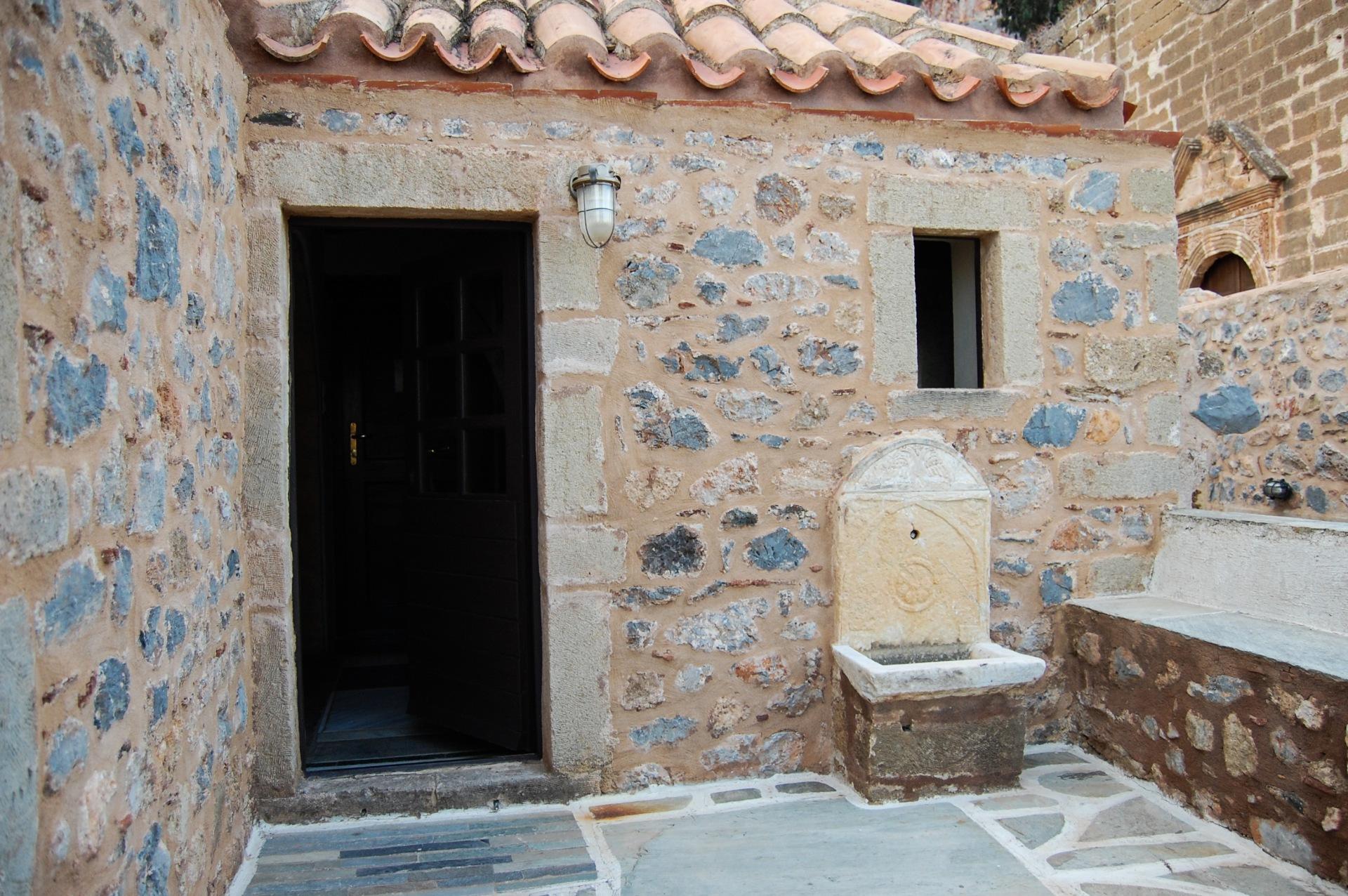 door-to-byzantino-hotel-room-from-patio_edited