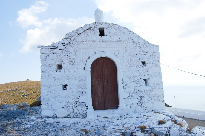 church-in-kythira_edited