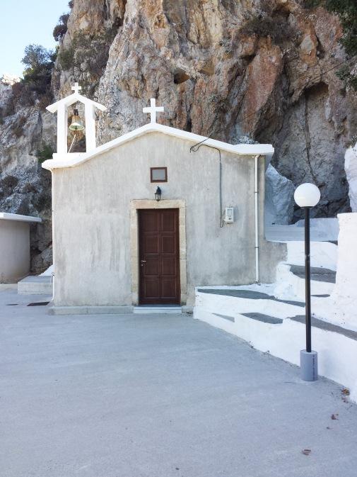 church-in-zohara_edited