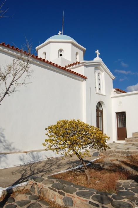 church-near-neapolis-2_edited
