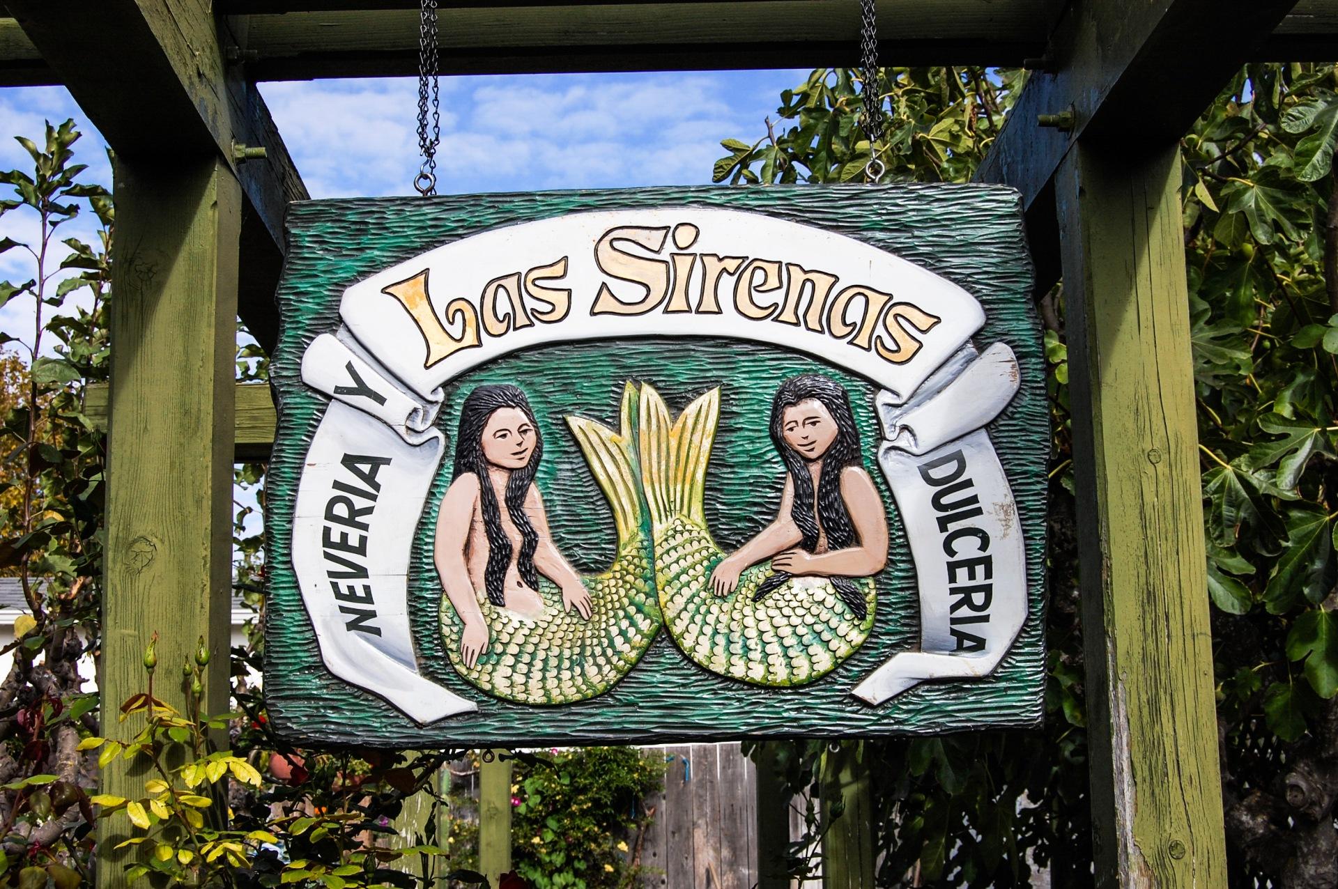 Jardines Los Sirenas 2_edited