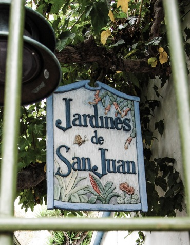 Jardines San Jaun Featured Image 2_edited_edited
