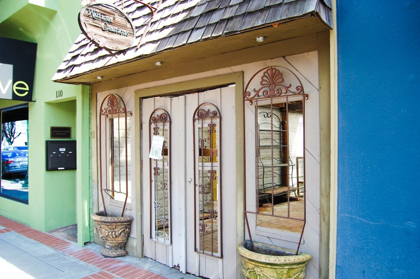 Los Gatos Doors 1_edited