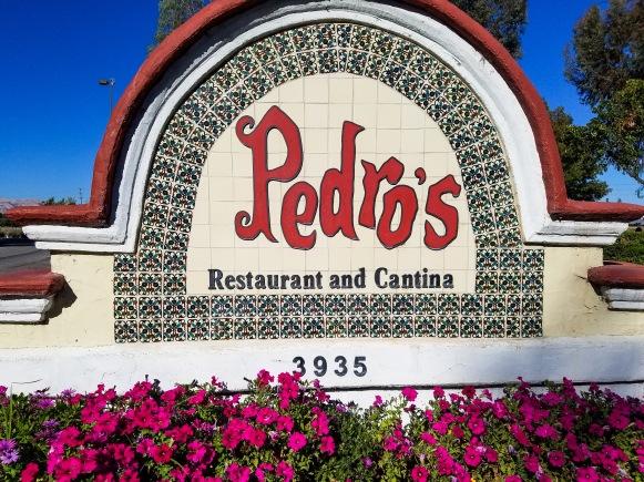 Pedro 7_edited