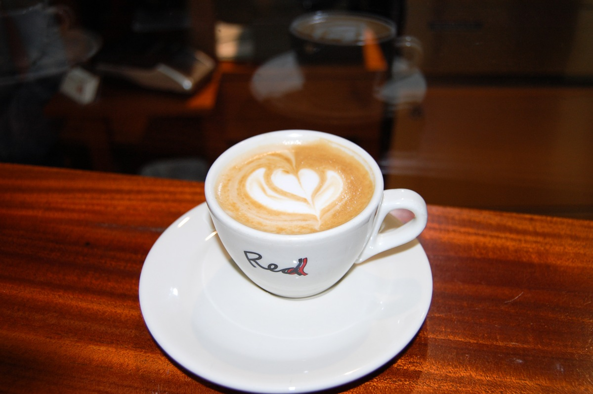 Athens Coffee_edited