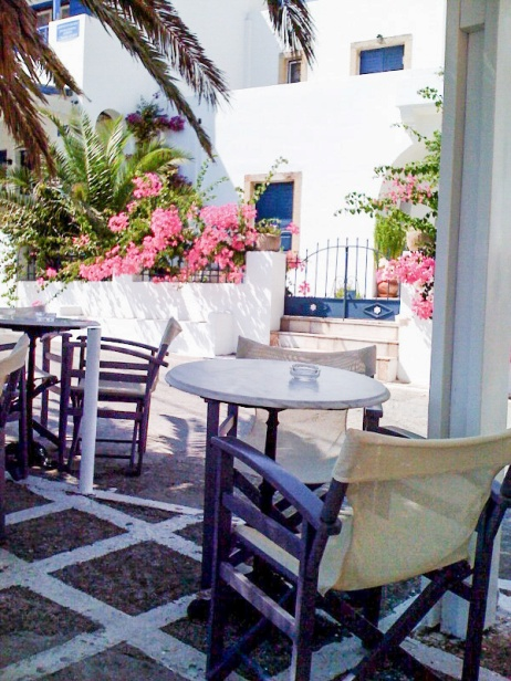 Kythira Cafe_edited