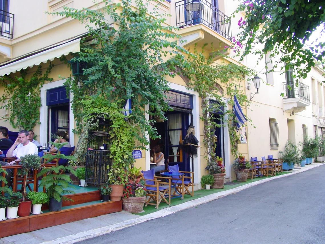 Plaka Cafe 4_edited