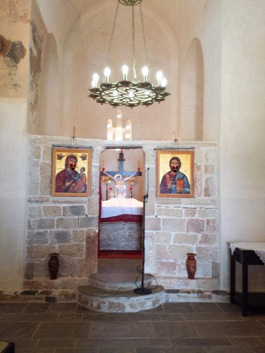 Agios Athanasios 5
