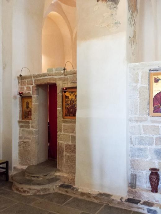 Agios Athanasios 6