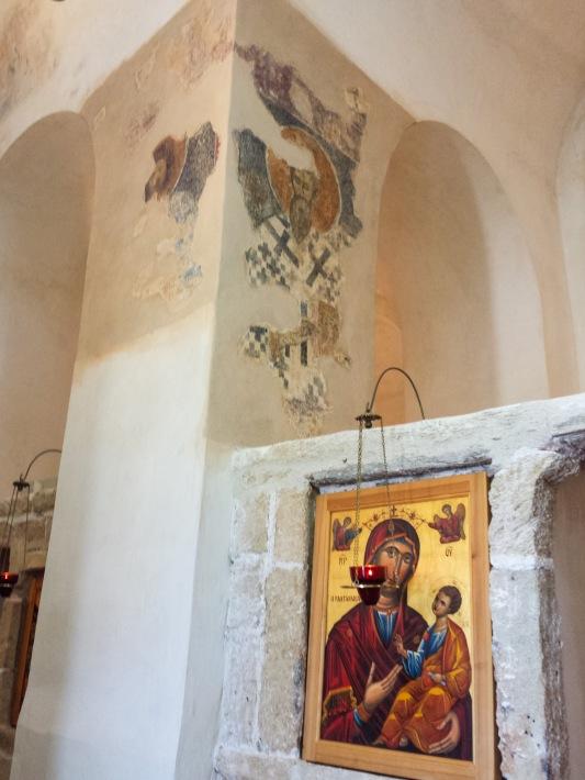 Agios Athanasios 8