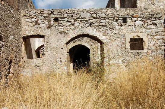 Aroniadika, Greece