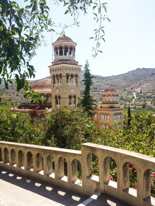 Monastery of Agios Nektarios_edited