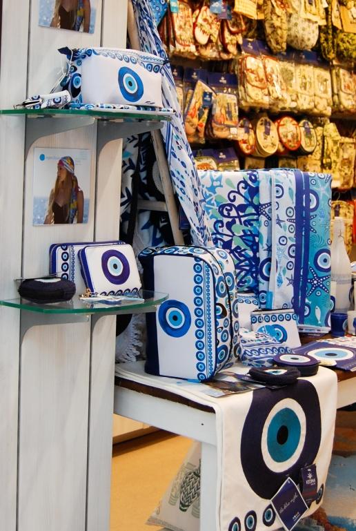 Plaka Shops 2