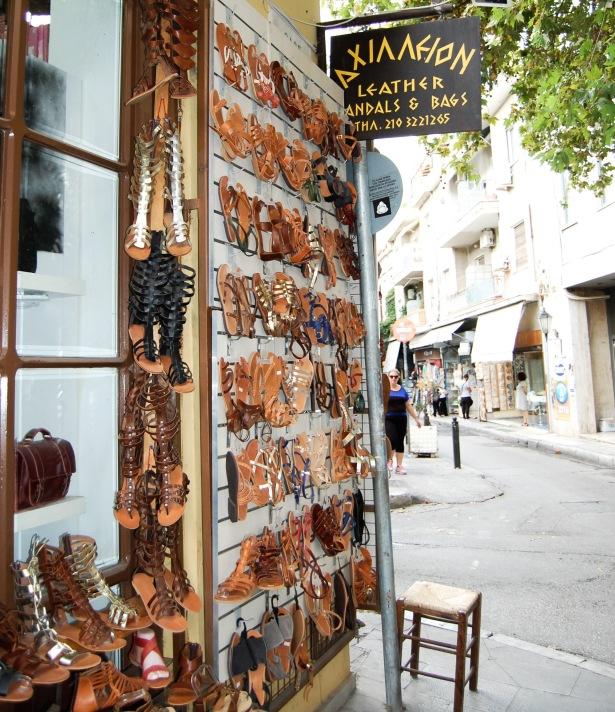 Plaka Shops 8_edited