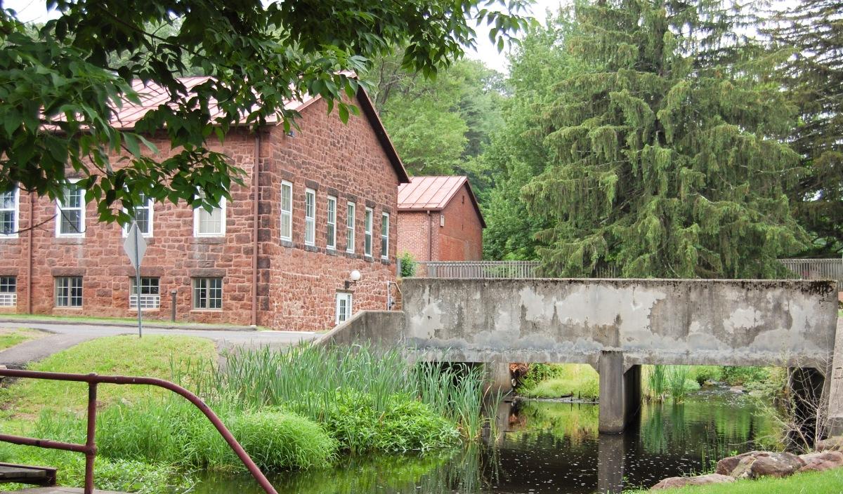 Avon Bridge 2_edited