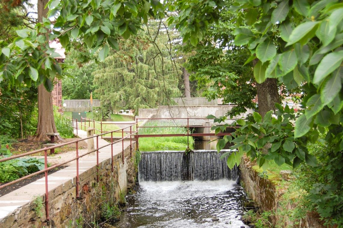 Avon Bridge 3_edited