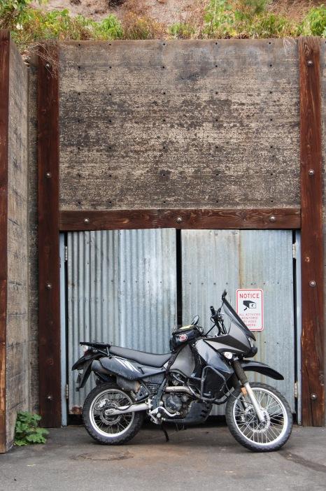 Truckee - Jibboom Street 3