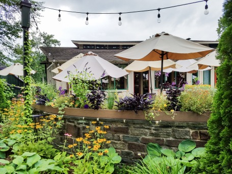 Pond House Cafe 4_edited