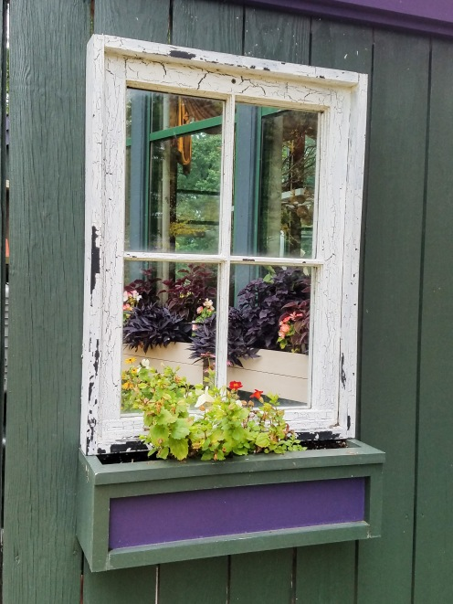 Pond House Cafe 8_edited