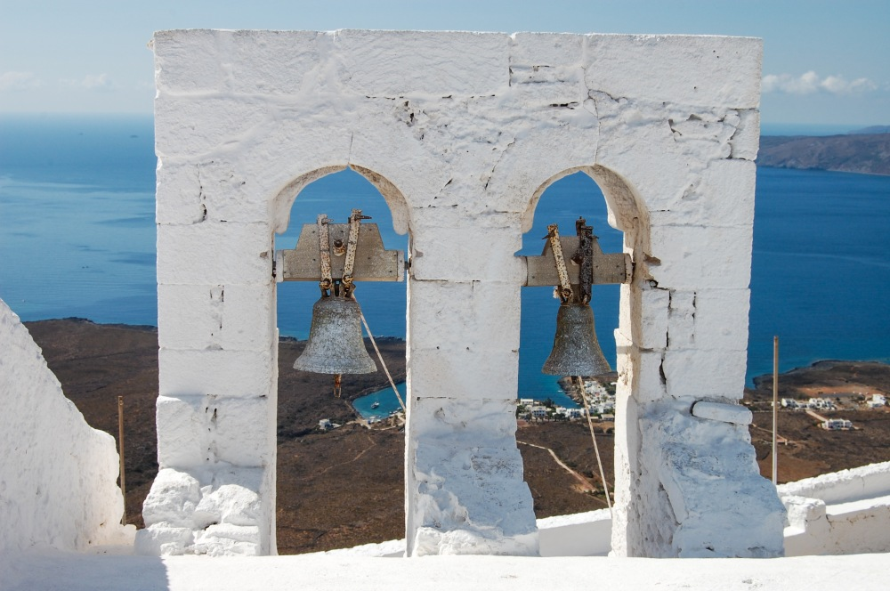 St. George Church Kythira_edited
