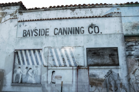 Bayside Cannery 2a